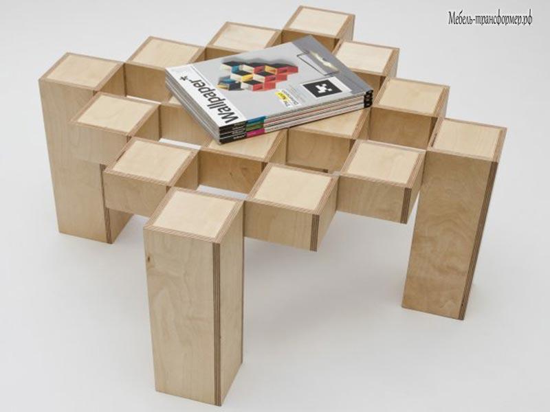 фото франсузской мягкой мебели