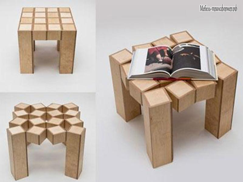 мебельная горка фото из китая