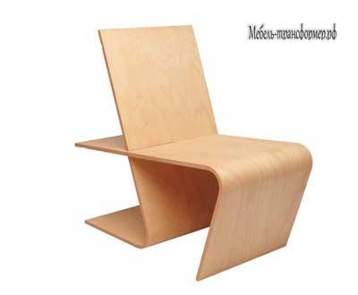 stol-stul-2.jpg
