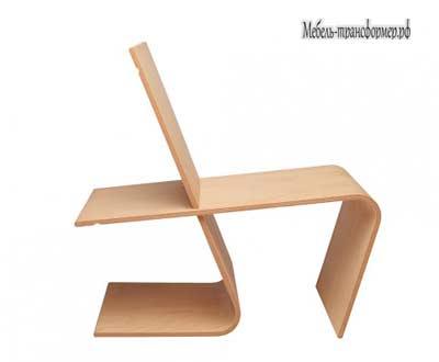 stol-stul-3.jpg