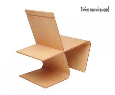 stol-stul-4.jpg