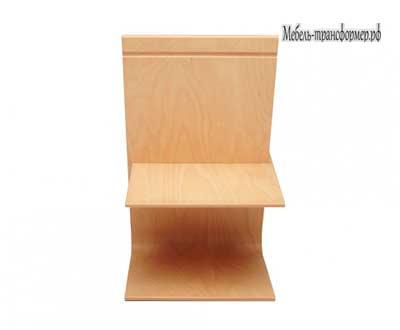 stol-stul-5.jpg