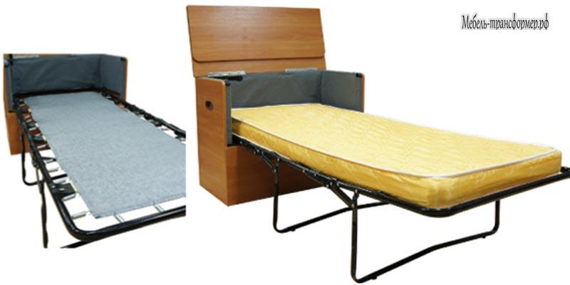 диваны во владимире недорого много мебели