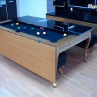 Billiard--table--convertible--dining-2.jpg
