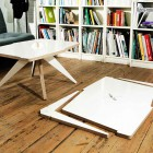 Plywood-folding-table-Vic-1.jpg
