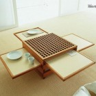 extensible-table-1.jpg