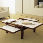 extensible-table-2.jpg