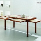 extensible-table-3.jpg