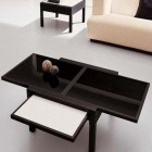 extensible-table-5.jpg