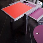 extensible-table-7.jpg