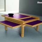 extensible-table-8.jpg