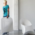m-flux-chair-19.jpg