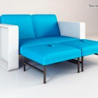 orthopedic-sofa-bed-5.jpg