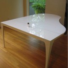 stol-roajl-Concerto-Table-1.jpg