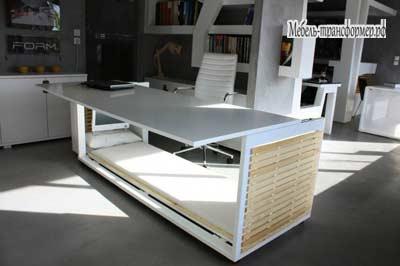 stol-krovat-3.jpg