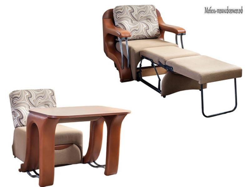 Сколько стоит кресло качалка в икеа - 9