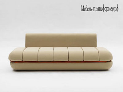 Multifunctional-Sofa-Bed-1.jpg