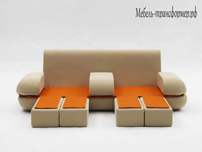 Multifunctional-Sofa-Bed-2.jpg