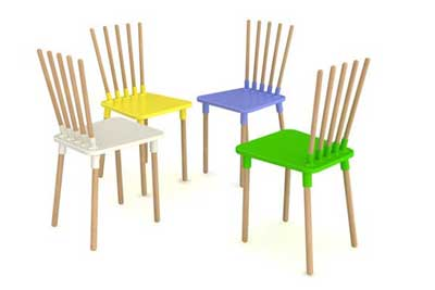 Broom-Chair-1.jpg