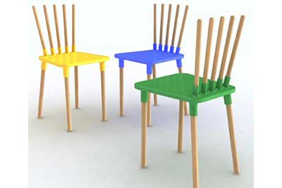 Broom-Chair-2.jpg