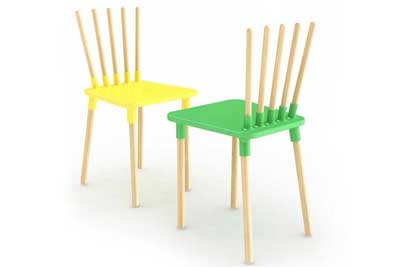 Broom-Chair-4.jpg